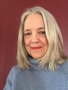 Ellen Bielawsky