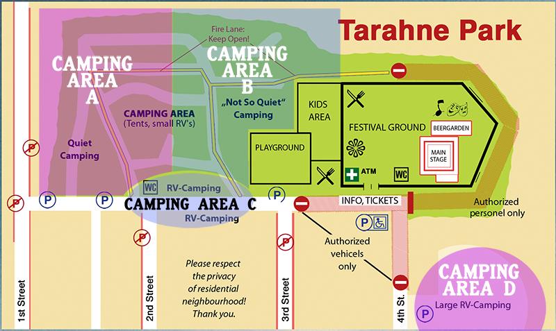 Map-TarahnePark camping-sm