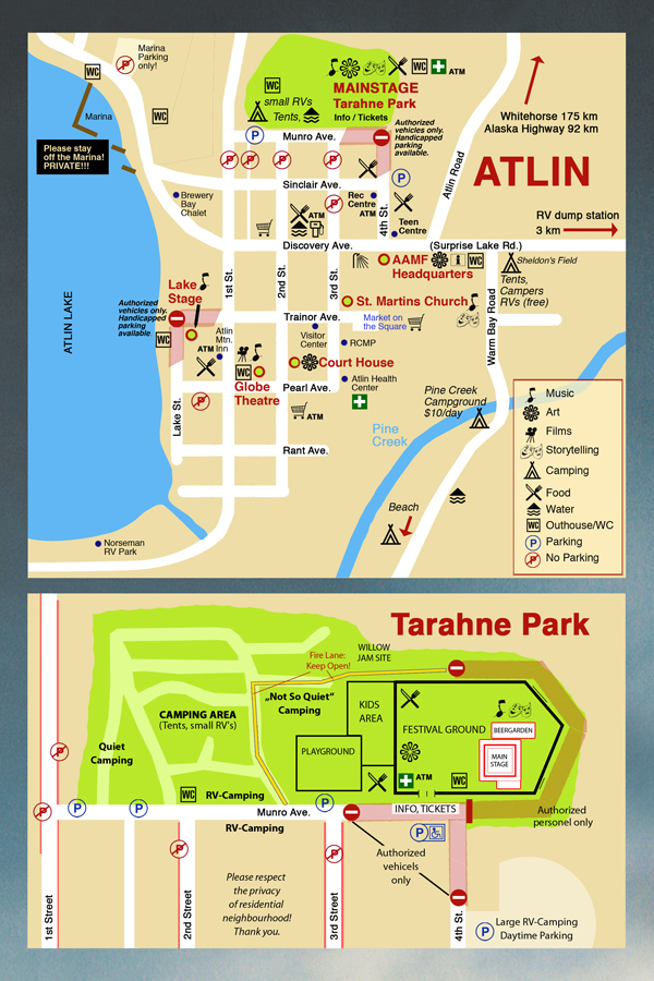 Atlin map B&W.PDF