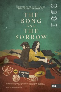 TheSongAndSorrow_AfficheEN24x36_v03_LR-1