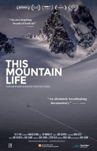 this-mountain-life-poster-1