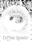 MidnightSunCoffee_Logo_white