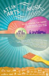 AAMF2014 posterlayout 02-web