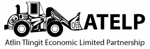 Atelp-logo