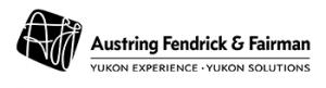 AustringFendrick
