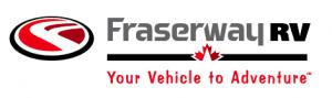 Fraserway