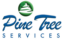 Pine Tree Services