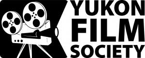 YFS logo