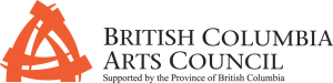 bc-arts-council