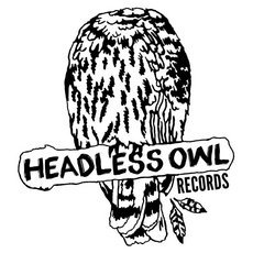 headlessowl