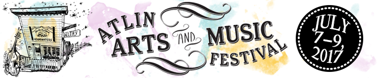 Atlin Arts and Music Festival