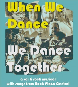 When-We-Dance-web